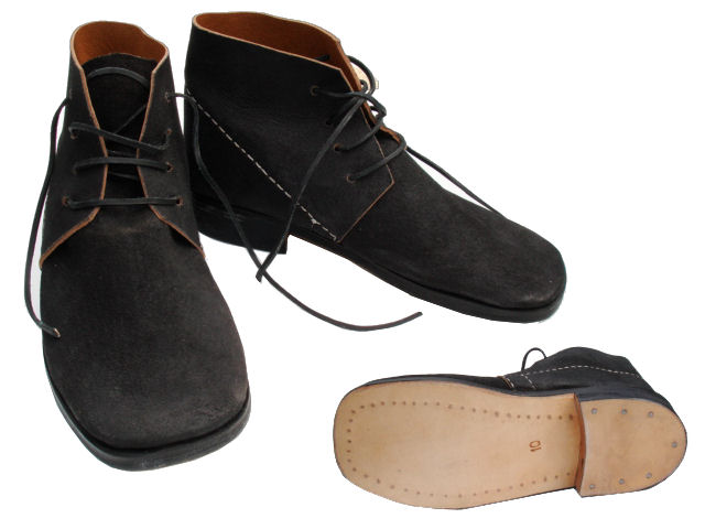 18th Century Shoes Reproduction ✓ Shoes Collections